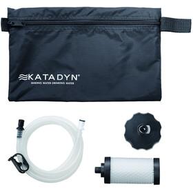 Katadyn Camp Upgrade Kit for Katadyn Camp Filter